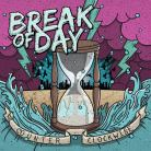 Break Of Day - Counterclockwise