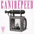 CanIrepeed - Where We Live