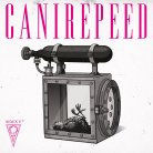 CanIrepeed - Where We Live