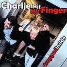 Charlie Bit My Finger - Trapped Inside