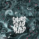 Colors Dead Bleed - Heritage