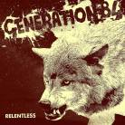 Generation 84 - Relentless