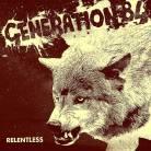 Generation 84 - Relentless