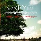 Grey Like Masquerade - The Devil's Tongue