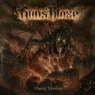 GunsBlaze - Deus ex Machina