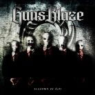 GunsBlaze - Shadows Of Dust