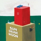 If Anything Happens To The Cat - Sun Drunk Moon