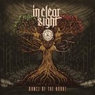 In Clear Sight - Dance of the Horae