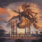 Innervate - Unconquered