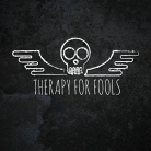Into Nebraska - Therapy For Fools