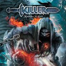 Killer - Monsters Of Rock
