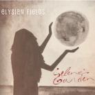 Selene's Garden - Elysian Fields