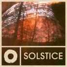 Solstice - Solstice