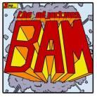 The Adjectives - BAM