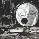 Valley - Eternity Is Love